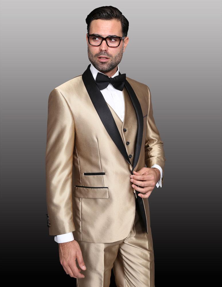 Tuxedo Suits Black Tuxedo Suits For Mens